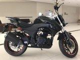 Moto de alta velocidad de la motocicleta 350cc 250cc de la calle 150km/H