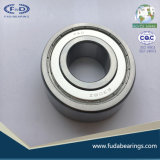 Kugel Bearing, Bearing mit Car Accessories 6308 ZZ