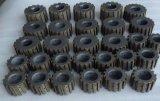 Rodas de perfuração de diamante para pedra