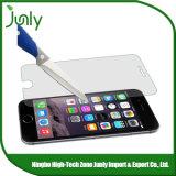 Technology&#160 curvo 3D; Pellicola della protezione dello schermo del telefono mobile