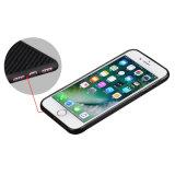 Telefoon die Anti-Radiation Mobiele Geval dragen van de Toebehoren van de Telefoon Goedkope OEM voor iPhone 7 Geval