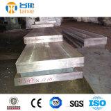 AISI O1는 기계설비 장식새김을%s 강철판을 정지한다