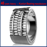 Rolamento Mill Four Row ou Double Row Tapered Roller Bearings