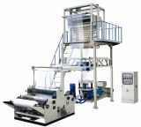 PE Film Geblazen Machine (Reeks SJ)