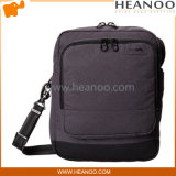 Best Safe Theft Proof Locking Messenger Shoulder Pack Camera Mochilas
