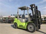 Snsc 3t Gas LPG-Gabelstapler, 3 Tonnen-Benzin-Propan-Gabelstapler FL30
