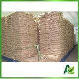 Voedsel, het Monohydraat van de Druivesuiker van de Rang Pharma [CAS Nr 14431-43-7]
