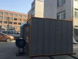 2016 Industrial novo Coating Booth para Powder Coating