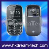 مسنّون [موبيل فون] ([ل8])