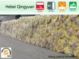 Glaswolle-Rolle für Dach-Isolierung (14k25)