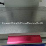 Carte à circuit imprimé PCB Carte à écran plat Printinig Machine