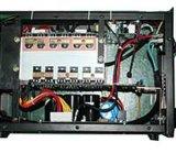 De Machine van het Lassen van de Omschakelaar van de boog gelijkstroom (ARC200T)