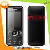 Teléfono móvil dual de SIM (S8580)