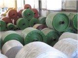 ジャンボ袋によって編まれる袋のための75%のCaCO3白いMasterbatch