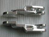 Pièce de pièce de pièce de bâti de précision d'acier inoxydable/automobile/véhicule