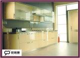Cabinet de cuisine (NA-ML20)
