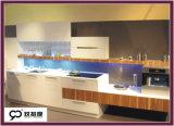 Cabinet de cuisine (NA-ML23)