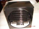 Migliore condensatore del frigorifero raffreddato di vendita aria (BST161)