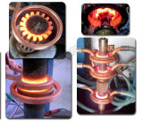 CNC do aquecimento de indução 600kw que extingue a máquina-instrumento para o metal Harding