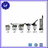 Öl-Schmierung pumpt Bedeckung-Handpumpe-elektrische Pumpen-Zahnradpumpe-Cycloidal Pumpe
