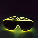 [إل] يبرق [كلد ليغت] نظّارات شمس