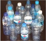 Tagliuzzatrice di plastica residua/trinciatrice di plastica della bottiglia dell'animale domestico