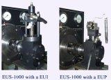 De Uitrustingen van het Meetapparaat van de Reparatie van Cambox Eup/Eui