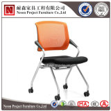 Trainings-Stuhl-/Folding-Stuhl-/Conference-Stuhl mit Tablette (NS-5CH016)