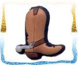 Charme de chaussure (HX-J0016)