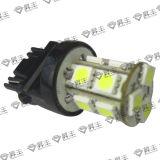 Luz de niebla del coche del coche Bulb/T25 13LED de la niebla Lamp/LED del coche LED