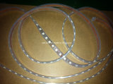IP68 SMD 5050 30LED/M 12V LED Strip Light