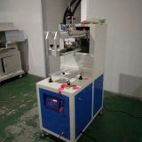 판매를 위한 풍선 실크 스크린 인쇄 기계