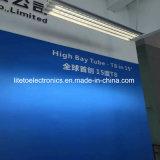 L'alto tubo di lux 32W 4FT T8 LED sostituisce l'alta illuminazione della baia