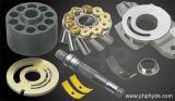 Pièces de pompe hydraulique de Psvd-3b-56p
