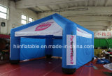 옥외 Advertizing Inflatable Tent /Event Tent 또는 Inflatable Exhibition Tent