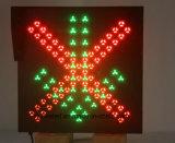 400 mm 차선 상태 LED 표시
