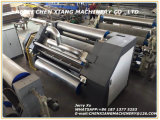 Máquina automática del solo Facer Cx-1600