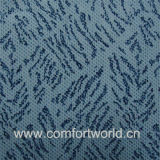 Printing di carta Auto Fabric per Car Seat Cover