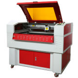 Laser Engraving Machine Hx-1290se do coelho 80W