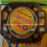 L32 R175A S195 S1100 S1110 Junta de la culata