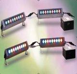 LED 세척 벽 점화 (XQD-QH9RGB)