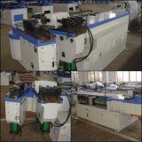 Máquina manual de dobragem de tubos (GM-SB-100NCB)