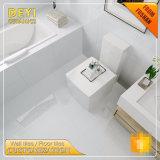 300*600建築材料のタイルおよび建築材料の陶磁器の内部の浴室の壁のタイル