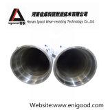 Equipamento frio do revestimento do metal da pressão variável