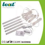SMD LED Series Light - 1