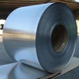 Bobine de la meilleure qualité d'acier inoxydable de qualité (pente d'ASTM 904L)