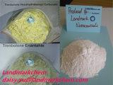 La mayoría del acetato esteroide de Trenbolone del polvo de Homorne de la energía