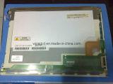 польза панели 12.1inch LCD для машины впрыски промышленной (LQ121S1DG31)