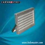 5 años de la garantía de luz de inundación de calidad superior 360watt LED