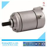 Máquina escavadora do acionador de partida de motor que liga o motor Ass'y, Bctms-151114 (KPH)